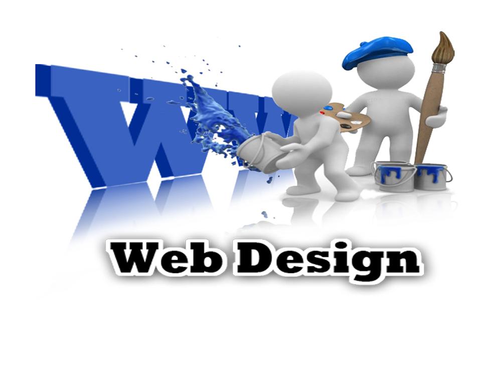 Web-Designer-Improve-Web-Designing-Skills